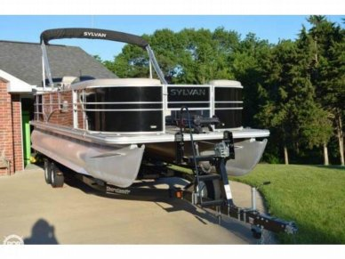 Sylvan 22, 22', for sale - $37,700