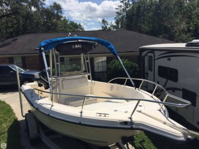 Key West 2220, 22', for sale - $22,000