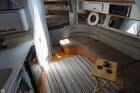 1990 Sea Ray 350 Express Cruiser - #2