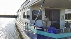 1996 Pacific 56 Houseboat - #5