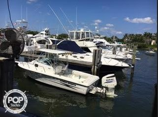 Hydra-Sports 230, 23', for sale - $25,600