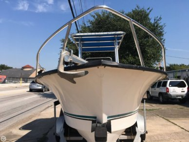 Key Largo 206, 20', for sale - $23,500