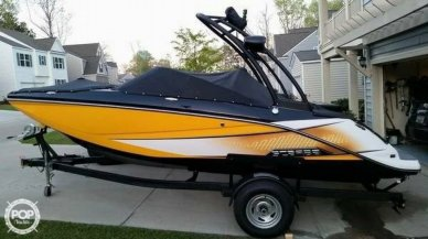 Scarab 19, 19', for sale - $38,900