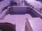 Economical Cruising To Fishing Spot
