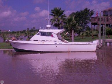 Bertram 31 Bahia Mar, 30', for sale - $19,500