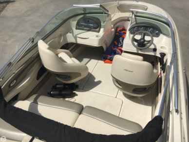 Sea Ray 200 Sport, 21', for sale - $17,500