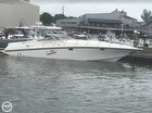 2004 Fountain 38 Sportfish Cruiser - #5