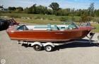 Simply A Beautiful Boat!