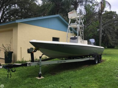 Skeeter SX-240, 24', for sale - $54,000