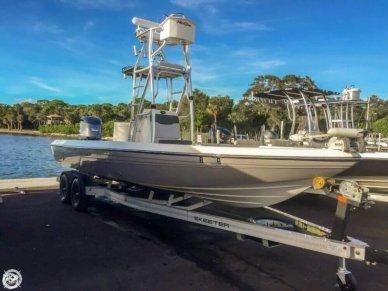 Skeeter SX-240, 24', for sale - $53,000