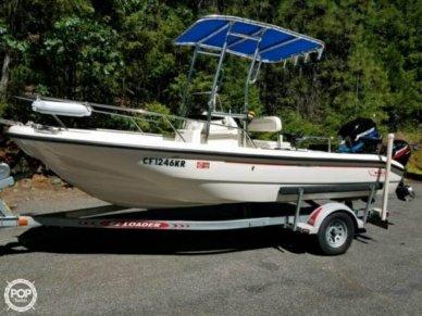 Boston Whaler 18, 18', for sale - $24,000