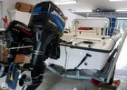 2000 Boston Whaler 18 Dauntless - #5