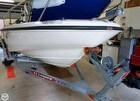 2000 Boston Whaler 18 Dauntless - #2