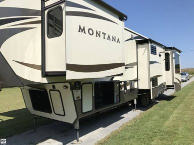 4163540C search montana rvs for sale pop rvs  at pacquiaovsvargaslive.co