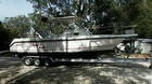 2002 Boston Whaler 290 outrage - #2