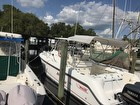 2002 Boston Whaler 290 outrage - #5