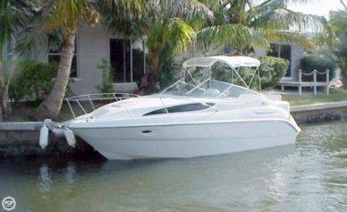 Bayliner 26, 26', for sale - $27,800