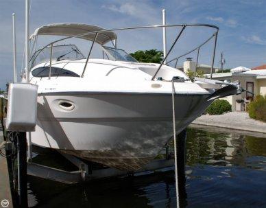 Bayliner 2655 Ciera Sunbridge, 26', for sale - $24,800