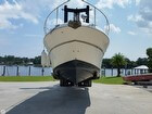 1999 Sea Ray 270 Sundancer - #2