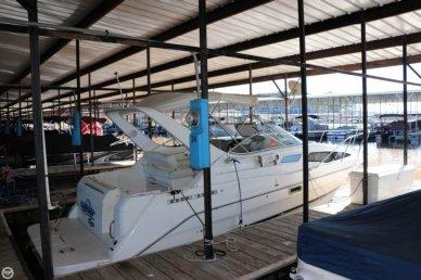 Bayliner 2855 Ciera, 30', for sale