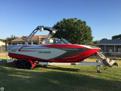 MB Sports B52 23, 23', for sale - $79,300