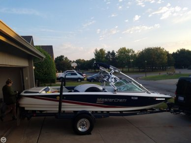 Mastercraft Prostar 197, 19', for sale - $43,560
