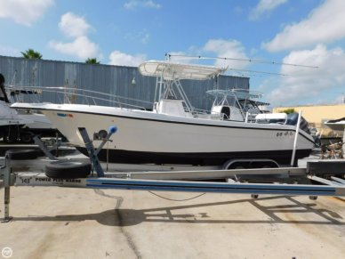 Cobia 274, 27', for sale - $39,900