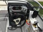 2012 Sea-Doo 180 Challenger - #5