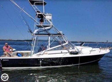 Blackfin 29 Combi, 29', for sale - $17,500