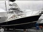 1988 Blackfin 29 Combi - #2