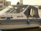 1988 Cruisers 3170 Esprit - #2