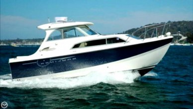 Bayliner Discovery 246 EC, 25', for sale - $52,100