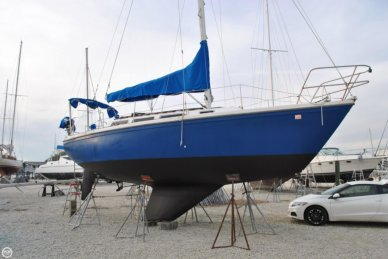Catalina 30 MK1 Sloop, 29', for sale - $22,000