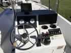 2013 Blazer Bay 19 Center Console - 1960 Bay Boat - #5