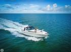 1989 Sea Ray 390 EC - #2