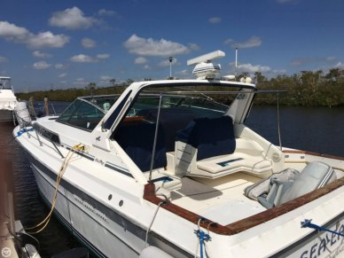Sea Ray 390 EC, 39', for sale - $32,000