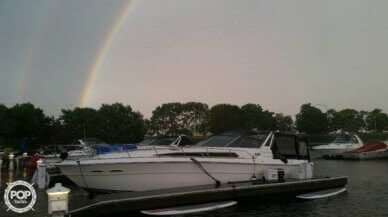 Sea Ray 39, 39', for sale - $38,900