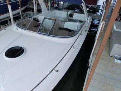 Regal 3350 Sport curiser, 34', for sale - $79,999