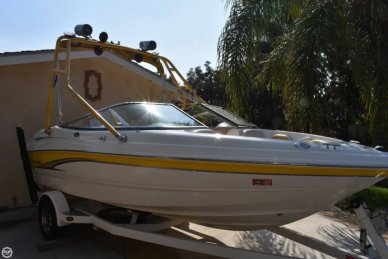 Chaparral 183 SS STD, 183, for sale - $15,999