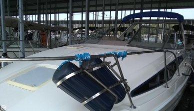 Bayliner Ciera 2855, 30', for sale - $26,600