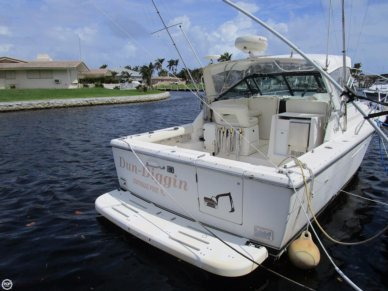Tiara 3100 Open, 3100, for sale - $54,000