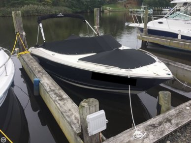 Monterey 214 FS, 22', for sale - $20,000