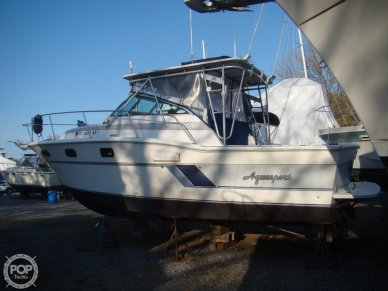 Aquasport 290 XF, 290, for sale - $19,900