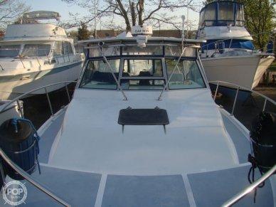1989 Aquasport 290 XF - #2