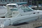 1997 Sea Ray 300 Sundancer - #2