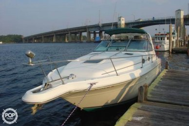 Sea Ray 300 Sundancer, 30', for sale
