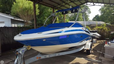 Sea Ray 185 Sport, 19', for sale - $18,490