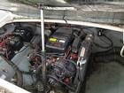 1996 Larson 280 Cabrio - #5