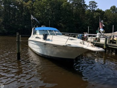 Sea Ray 350 Sundancer, 39', for sale
