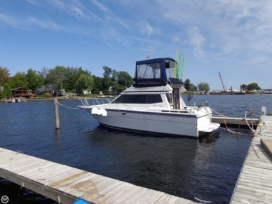 Chris-Craft 32, 32', for sale - $28,500